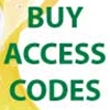 Buy Your Access Codes