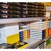 Manuels scolaires / Textbooks
