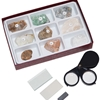 EAS 100 HARDNESS KIT