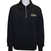 Quarter ZIP UNISEX 1/4 ZIP ROOTS ALUMNI