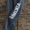 SWEATPANTS RUSSELL AUG VIKINGS