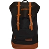WillLand Backpack College Deliziosa