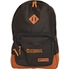 WillLand Backpack College Luminosa