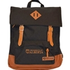 WillLand Backpack VIctoria