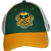 Golden Bear Classic Trucker Ballcap