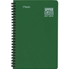 PLANNER ACAD WKLY RECYD 8X5 MEAD UPPERCLASS
