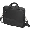 MOLESKINE ID DEVICE BAG HORIZONTAL 15 INCH BLACK