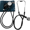 Stethoscopes & Other Medical Accessories