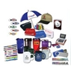 Promotional Products & Department Orders