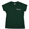 Champion T-shirt - Womens UAlberta