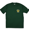 Golden Bear T-shirt
