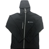 Jacket - Men's Prospect Softshell UA