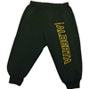 INFANT SWEATPANT UA