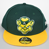 Golden Bears - Snapback