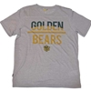 SAREK YOUTH GOLDEN BEARS TEXT