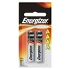 AAAA Energizer Battery 2PK