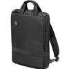 MOLESKINE ID DEVICE BAG VERTICAL 15 INCH BLACK