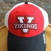 Bardown Vikings Trucker