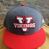 Vikings New Era 950 Ballcap