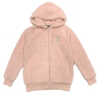 Sherpa Full Zip - Women's UA