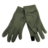 Screengrab Liner Gloves - Burton