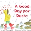 A Good Day for Ducks
