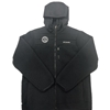 Jacket - Columbia Mens Sherpa UA
