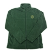 Jacket -  Columbia Men's Fleece Full Zip UA