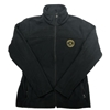 Jacket - Columbia Women's Fleece Full Zip UA