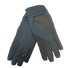 Glove - Touch N Go Mens Burton