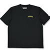 Champion T-shirt - UAlberta