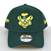 Golden Bear Cap