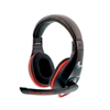 Xtech  Ominous Gaming Headset