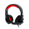 Xtech  Ixion Gaming Headset