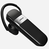 Jabra Talk 15 Bluetooth Headset