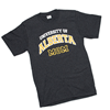 UAlberta Mom T-shirt