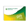 Bookstore Gift Cards $25 to $250