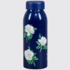 Water bottle - Draper James 17oz