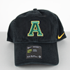 Nike UA - Adjustable