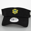 Golden Bears Visor