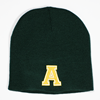 UA Toque - green