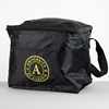 Lunch Bag - UA
