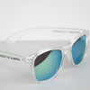 Sunglasses - UA