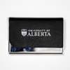Business Card Holder - UA