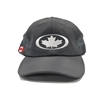 Hat Canada - Adjustable
