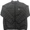 Jacket - Men's Core365 Puffer UA