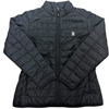 Jacket - Women's Core365 Puffer UA