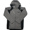Jacket - Men's Waterproof UA