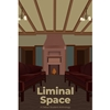 Liminal Space