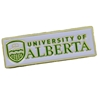 Lapel pin - UofA Official Logo